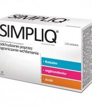 tabletki-na-odchudzanie-simpliq